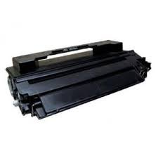 (AIM Compatible Replacement - Compatible to DPCX548 Toner Cartridge (6000 Page Yield) - Compatible to Xerox 13R548 - Generic)