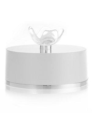 Oscar de la Renta Oscar Perfumed Dusting Powder-5.2 oz. by Oscar de la Renta LLC
