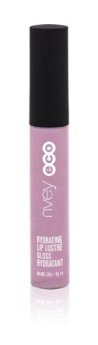 - Nvey Eco Hydrating Lip Lustre - Barely There