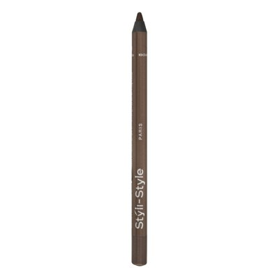 Styli-Style Line & Seal 24 for Eyes 136 Brownstone