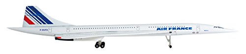 daron-herpa-air-france-concorde-1-500-regf-bvfd-diecast-aircraft