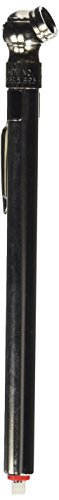 Milton S 925 Pencil Tire Gauge product image