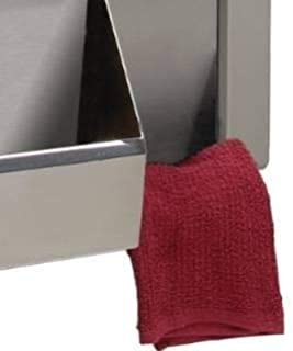 product image for Alfresco Towel Holder For 30-Inch Main Sink System - TH