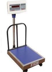 OMEX WEIGHT BALANCER MACHINE: Amazon in: Electronics