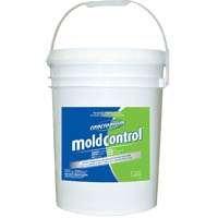 SIAMONS INTERNATIONAL 025-005 Mold Control, 5 gallon by SIAMONS INTERNATIONAL