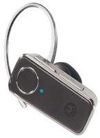 Over Headset The Ear Motorola (Motorola H681 - Headset ( over-the-ear ) - wireless - Bluetooth)