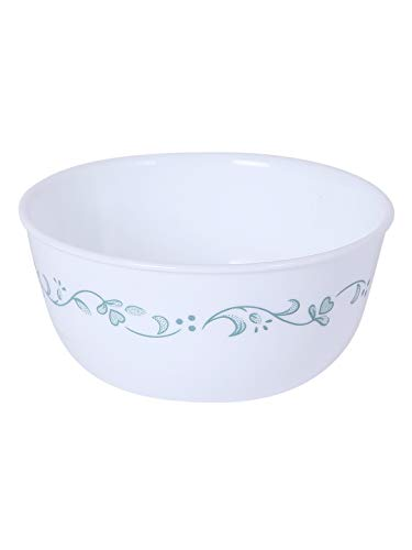Corelle Country Cottage Bowl