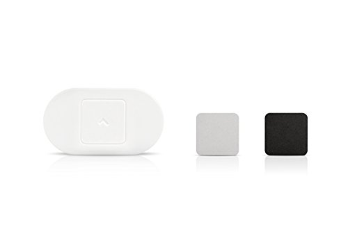 Lumo-Lift-The-First-Wearable-Posture-Coach-You-slouch-it-vibrates-A-posture-corrector-thats-perfect-for-sitting-or-working-at-computers-Comfortable-easy-to-use-Improve-your-posture-today