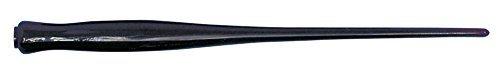 Speedball 9451 Penholder, 0.5