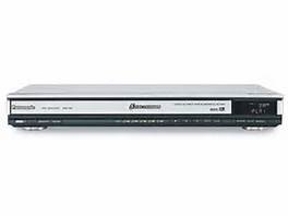 panasonic 5 cd changer - 2