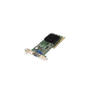 ATI Technologies - ATI Rage 128 Ultra bajo perfil 32 MB AGP ...