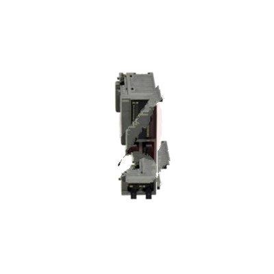 IDEC FC6A-T32K3 Module FC6A SERIES MicroSmart 24 VDC Input 32 Inputs Sink MIL by Idec
