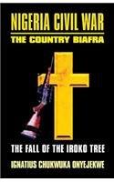 Download Nigeria Civil War: The country Biafra ebook