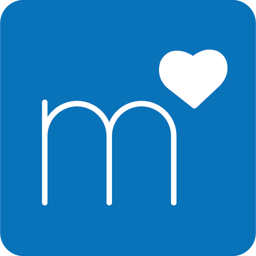 Match Dating App For Singles