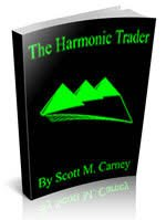 The harmonic trader by HarmonicTrader.com