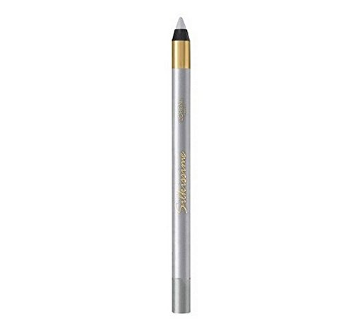 Loreal Paris Infallible Silkissime Silver Eyeliner -- 2 per case.