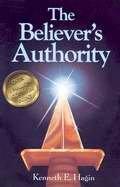 DVD-Believers Authority (3 DVD)