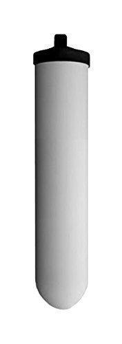 AquaCera CeraUltra 10'' Filter W9512500