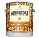 1g-arborcoat-semi-transparent-deck-siding-stain-chelsea-gray-color