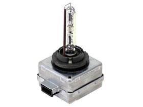 porsche-cayenne-bulb-xenon-headlamp-low-beam-d1s