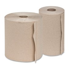 Hardwound Roll Towels,2