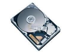 60GB SATA Fujitsu Mobile 5400RPM 8MB 9.5mm MHW2060BH