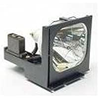 BENQ 5J.J4L05.001 REP LAMP#1 FOR SH960