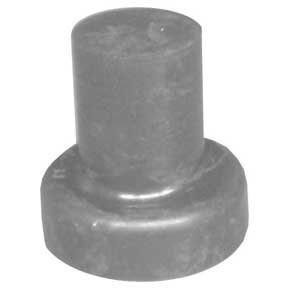 Faucet Cup Seat (Bloomfield FAUCET SEAT CUP 82575)