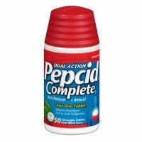 pepcid-complete-acid-reducer-antacid-chewable-tablets-cool-mint-flavor-50-ea-2pc