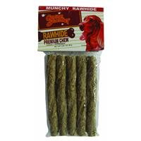 5PK TWISTS CHEW CHOY ()