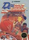 Double Dribble (1986) (Video Game)
