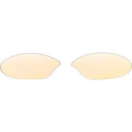 (Native Eyewear Silencer Lens Kit, Sportflex)