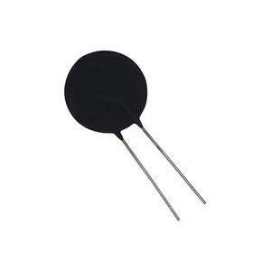 SL22 10008 Ametherm 10 Ohm NTC Thermistor Radial Leaded -20/% TO +20/%