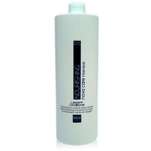 Alter Ego Nourishing Spa Quench Care Intensive Nutritive Leave in Conditioner 33.8 (Care Alter Ego Hair)
