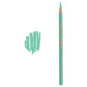 Prismacolor Premier Soft Core Colored Pencil, Light Green, 1-Count