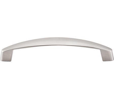 Top Knobs M1140 Nouveau III Collection 5-1/16