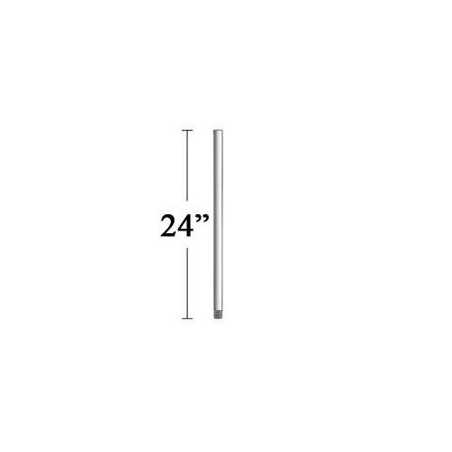 Minka Lavery Aire DR524-ABD 24`` Down Rod