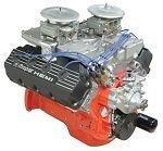 Mopar P5155429 Crate Engine