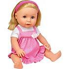 Classic Tiny Tears Doll.