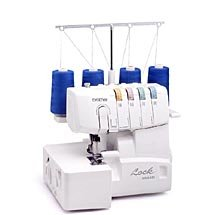 Brother Serger/Overlock Machine 1034D by Brother