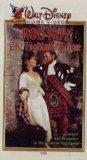 Walt Disney's Rob Roy: The Highland Rogue [VHS]