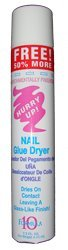 (Formula 10 Hurry Up Nails Glue Dryer by Formula 409)