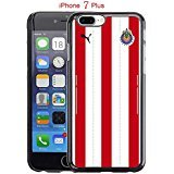 apple-iphone-7-plus-case-chivas-guadalajara-cd-soccer-team-logo-03-drop-protection-never-fade-anti-s