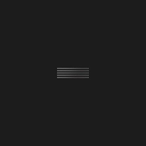 "Kuraki Mai >> Single ""Togetsukyo ~Kimi Omofu~"" - Página 2 21uToKJNB4L"