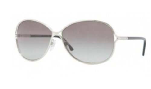 Burberry Sunglasses BE3066 100511 60 13 135 ()