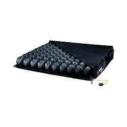 Roho Low Profile Cushion, 16 3/ 4