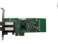 Intel E1G42EF PC Accessory