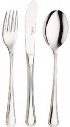 PINTI INOX - Serving fork fish SERV.AMERICA