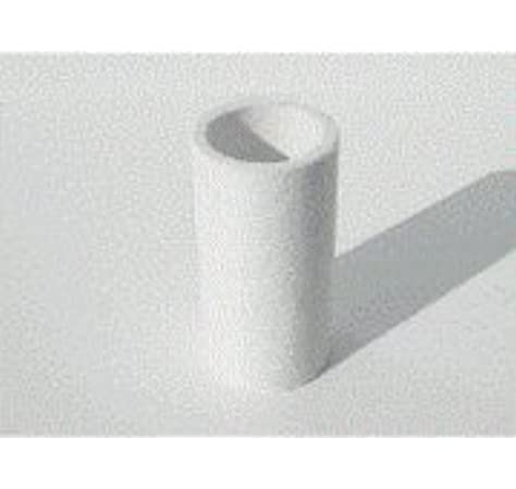 Direct Interchange White Millennium Filters Millennium-Filters MW-100-12-AQ 100-12-AQ Balston Pneumatic Compressed Air Filter Element