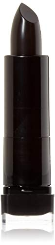 (Bobbi Brown Lip Color Lipstick, Salmon .12 fl oz)